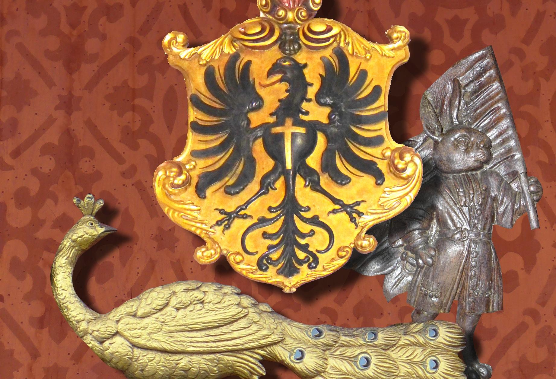 Rottweil, Familienfuehrung, Stadtführung ,Erkerbilder, Fassaden, Schmuck, historisch, Älteste Stadt Baden Württembergs