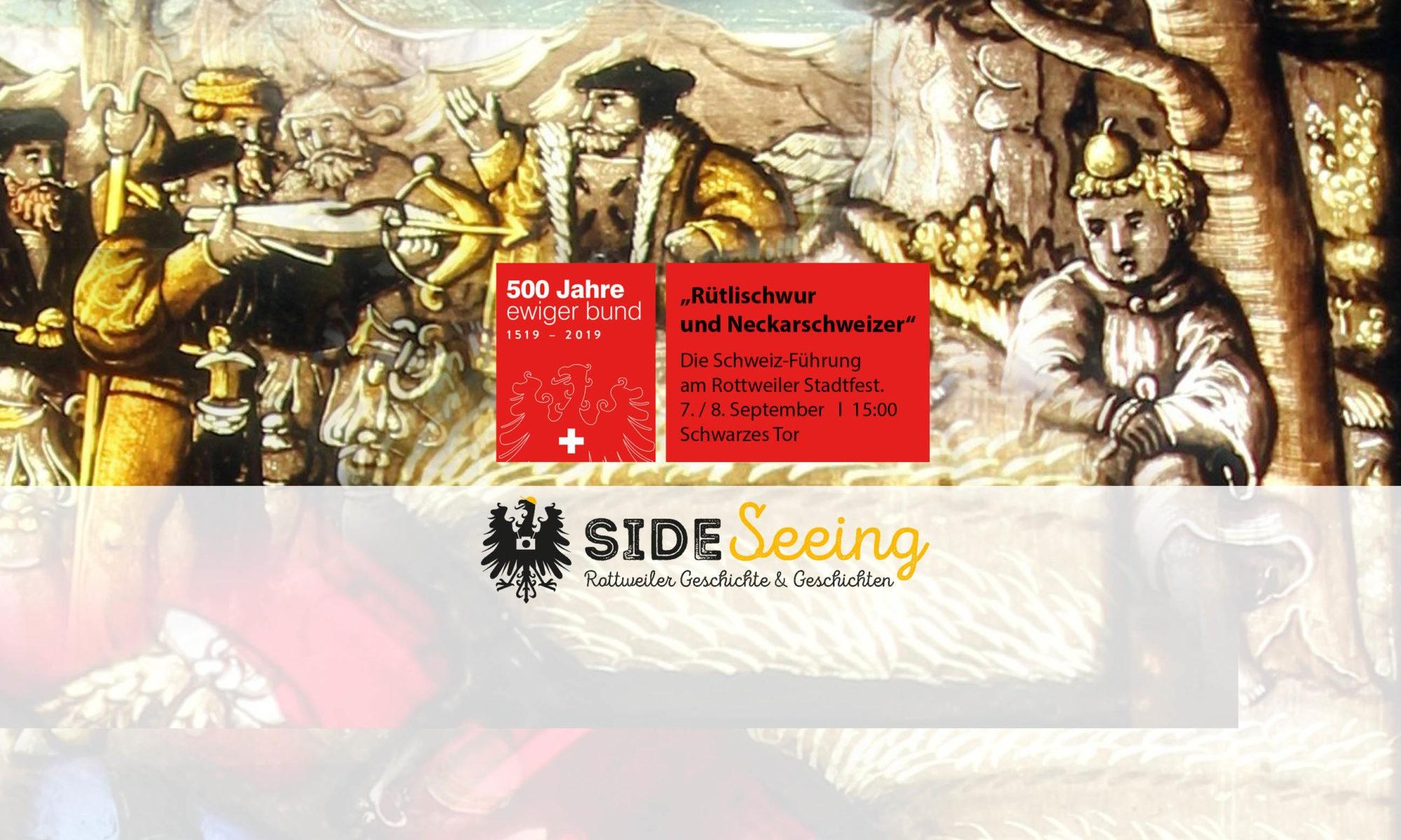http://www.zauberbuehne.de/inhalte/zauberbuehne.de_Johanna_erhaelt_Anweisungen_von_ihrem_Vater03.jpg